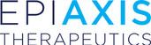 EpiAxis_Logo.jpg