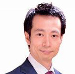 The Sage Group Expands Team in Japan with Hideyuki Hirama of Gemseki in Tokyo As Partner