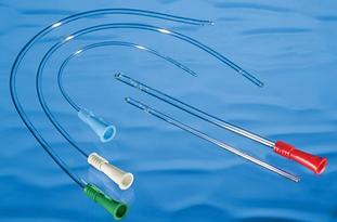 Catheter types.png