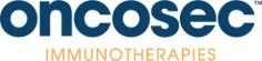 Logo oncosec.jpg