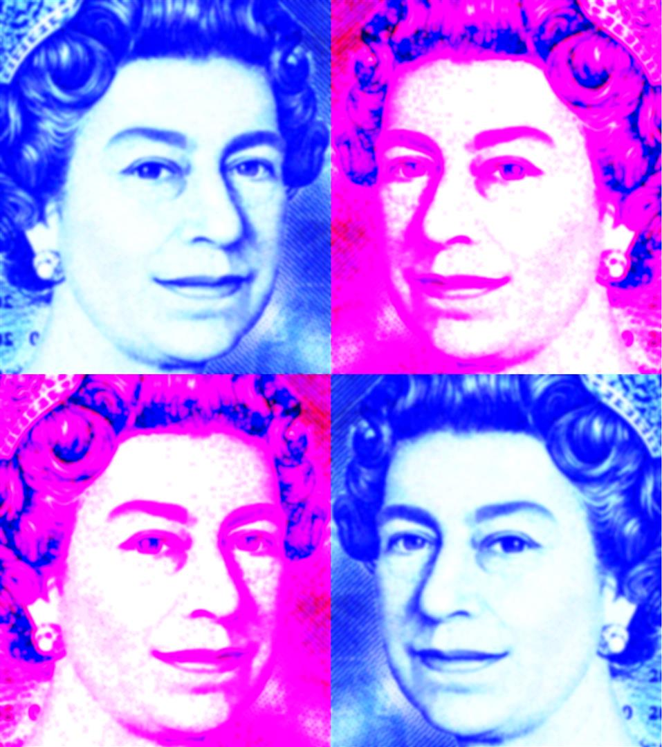 Queen Composite Final (Large).jpg