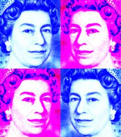 Queen Composite Final (Large).jpg