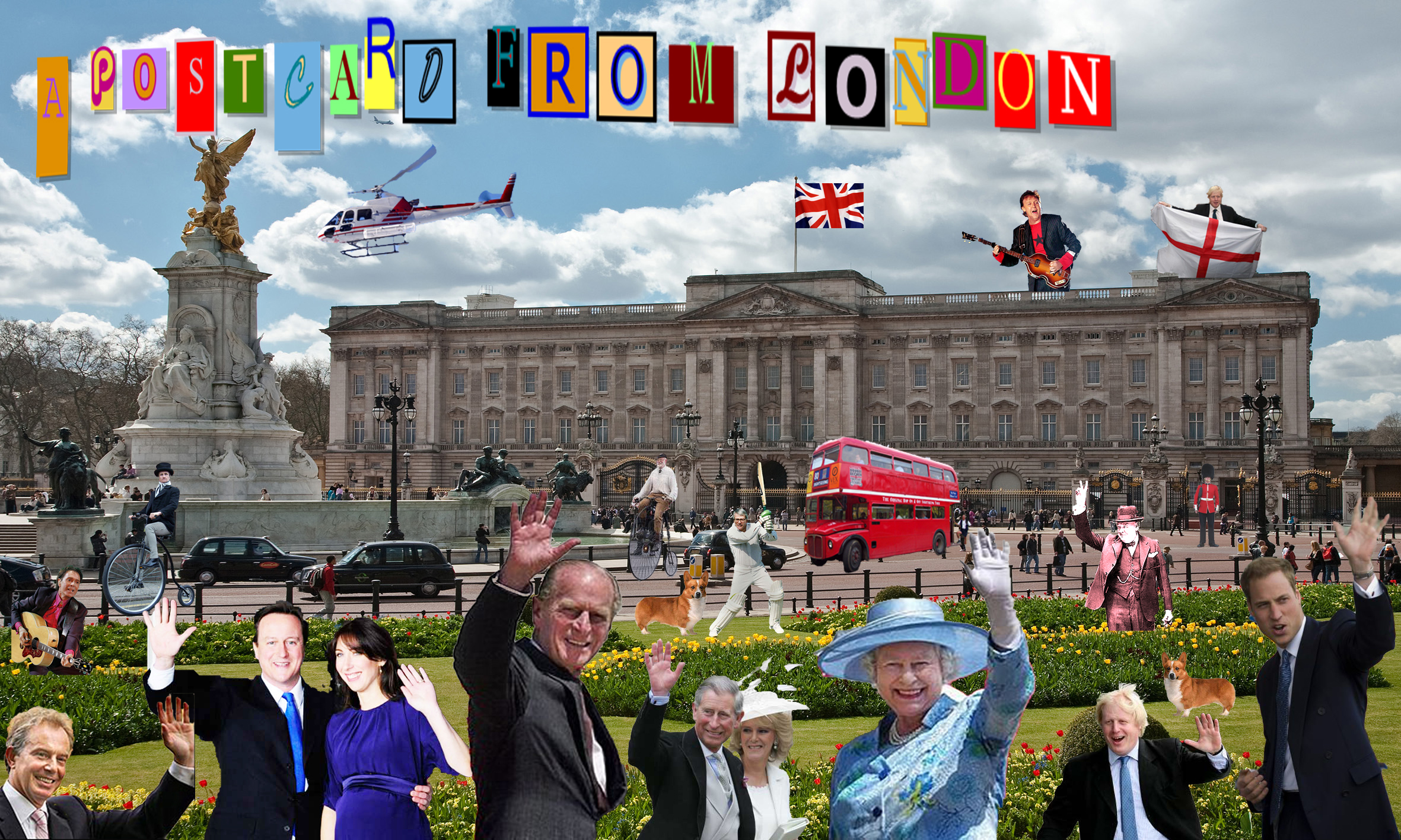 A Postcard from London.jpg