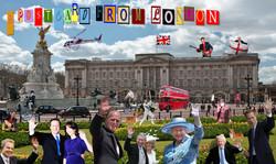 A Postcard from London.jpg