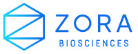 Zora Offers Cardiovascular / Diabetes and Ovarian Cancer Risk Prevention Tests