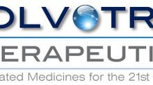 Sage Group Represents Solvotrin to License Their Novel ActiveIronTM Product Portfolio