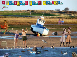 Norfolk Postcard Project.jpg