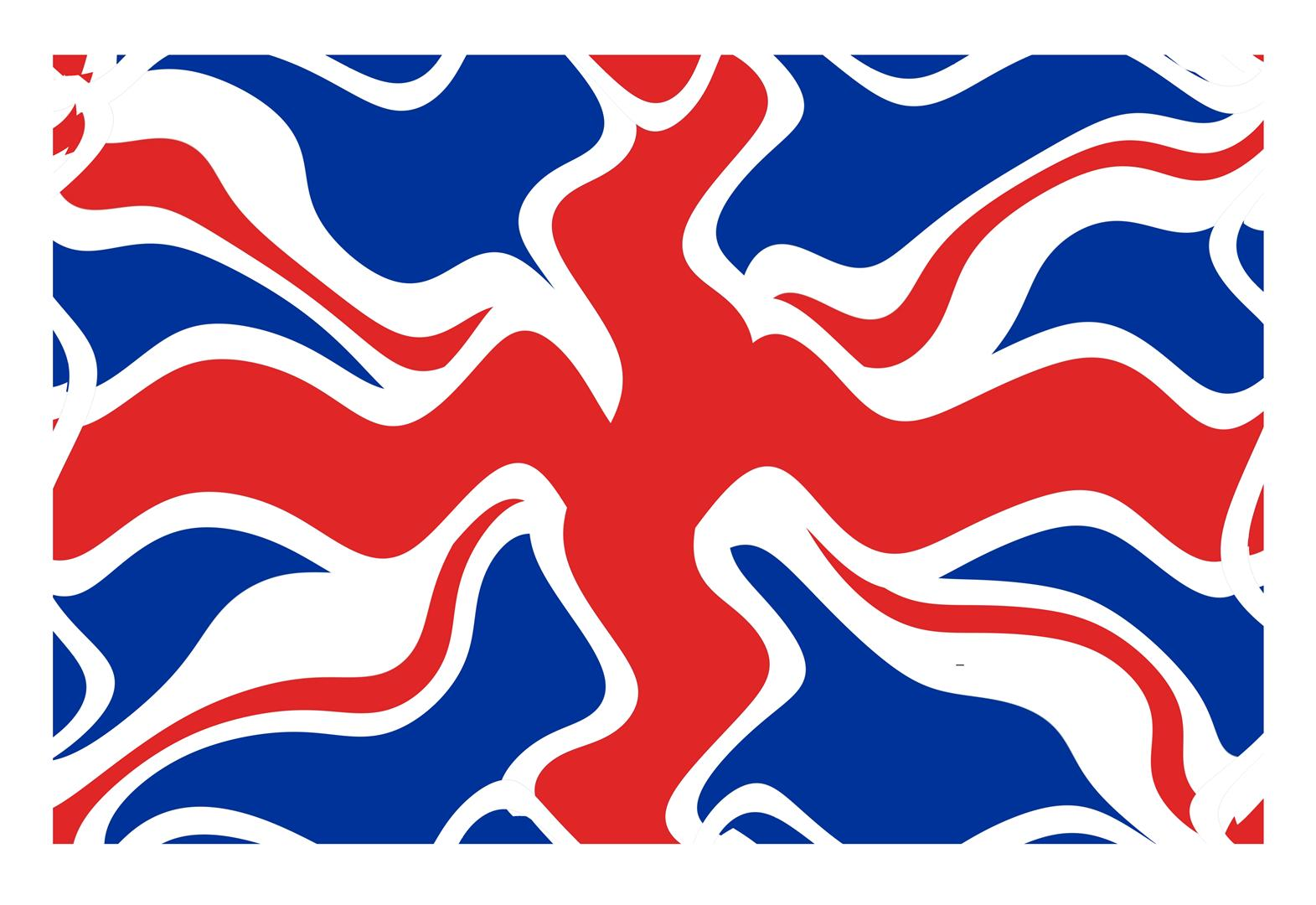 Union Jack Wave (Large).jpg