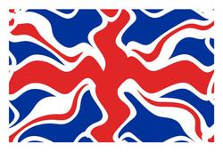 Union Jack Wave (Large).jpg