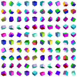cube project 1 montage-1 (Custom).jpg