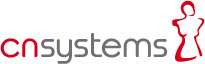 CNSystems Appoints the Sage Group to Identify Strategic Partnerships for its Non Invasive Hemodynami