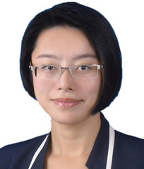 The Sage Group Expands Global Healthcare Transaction Advisory Services in China with New T-Capital P