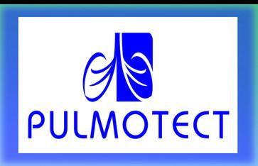 pulmotect.jpg