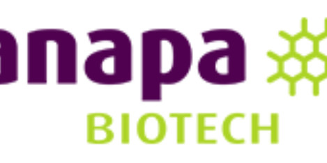 Anapa Biotech Announces The Launch of Its Groundbreaking MeltPlex® Technology for Multiplexed Nuclei