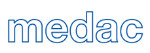 Sage Represents Trecondi® from Medac GmbH: Novel Product for Conditioning in AML and MDS Patients:O