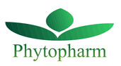 phytopharm.jpg