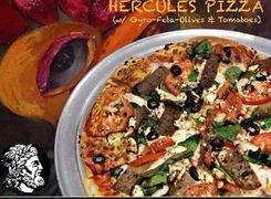 Pizza_edited_edited.jpg