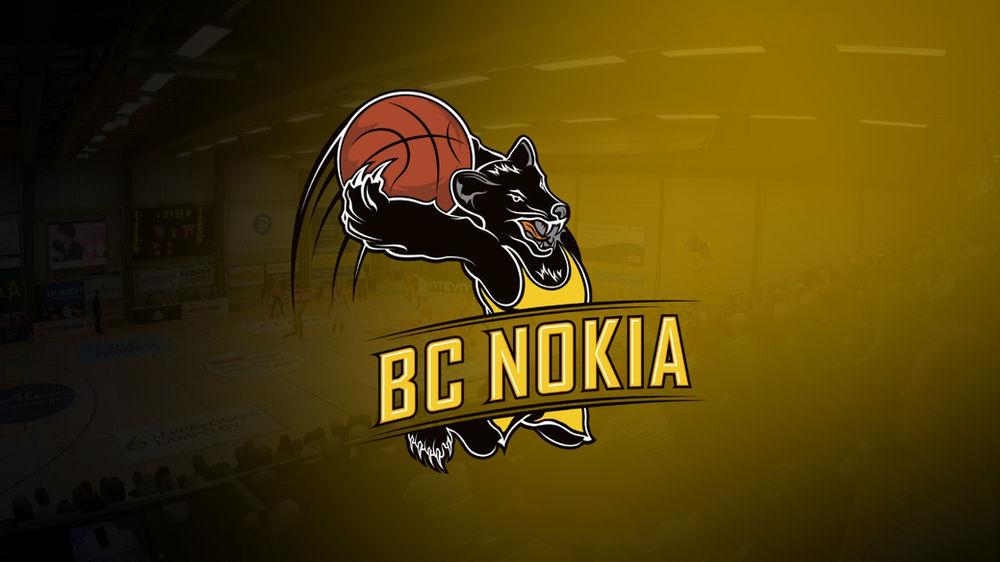 www.bcnokia.fi