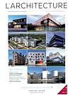 publication_alinea ter_larchitecture 309 a_Page_1.png
