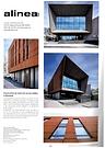 publication_alinea ter_larchitecture 309 b_Page_1.png
