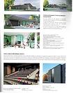 publication_alinea ter_larchitecture 309 c_Page_1.png