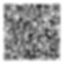 Unitag_QRCode_1551273047320.png