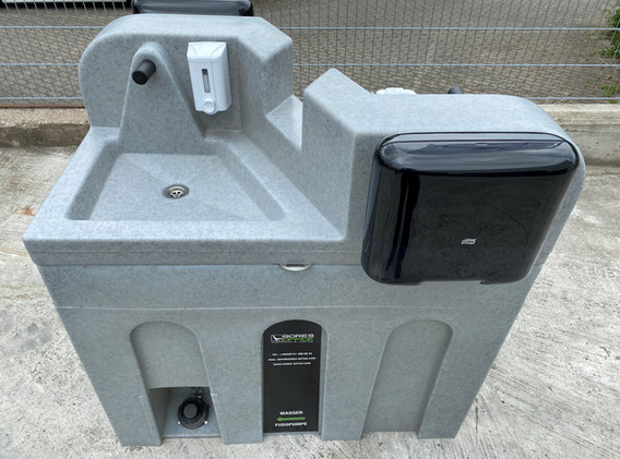 Gores Office Handwaschbecken oben.jpg