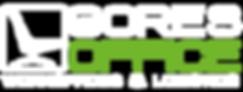 Gores Logo 1920 pixel negativ.png