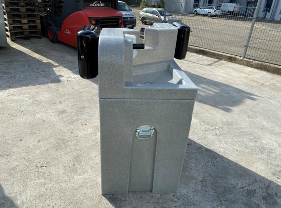 Gores Office Handwaschbecken seite.jpg