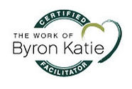The-Work-of-Byron-Katie.jpg