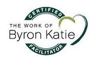 The-Work-of-Byron-Katie.jpg
