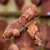 JPluta Fiddler.jpg