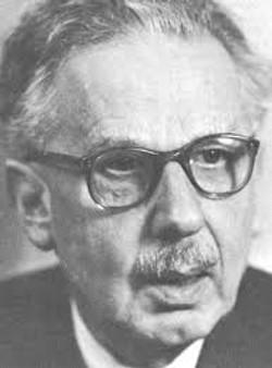 Ludwig Binswanger