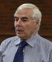 Dr.-Aureliano-Pacciolla-Ph.D.-.jpg