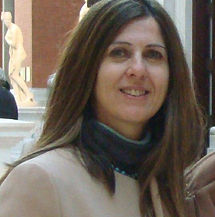Analía.jpg