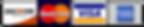 credit-card-logos2.png