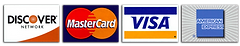 credit-card-logos2.png