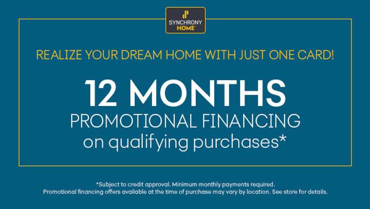 12 Month Financing_600x340.jpg