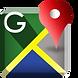 lokasi-logo-google-ubicaci-imagen-gratis