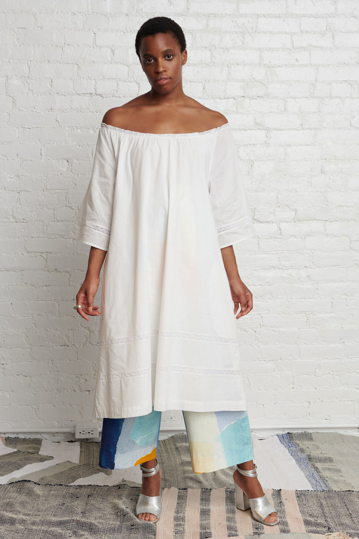00003-m-patmos-spring-2019-ready-to-wear