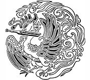 logo-yamaha-1.jpg