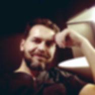Терс Николай Васильевич, массажист, лимфодренажный, баночный, висцеральная терапия, остеопатия, гуаша