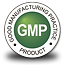 gmp-180x180.png