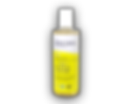 25_bliss-vata-oil.png