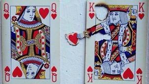 # 43 - La part de chance et de hasard