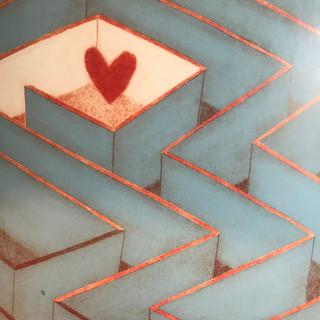Le coeur de la femme est un labyrinthe de subtilités qui défie l'esprit grossier du mâle à l'affût. Si vous voulez vraiment posséder une femme, il faut d'abord penser comme elle, et la première chose à faire est de conquérir son âme. L'Ombre du Vent de Carlon Luis Zalon