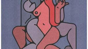 # 19 - Nudité des sentiments
