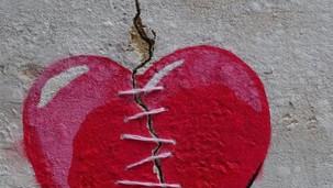 # 12 - Coeurs brisés