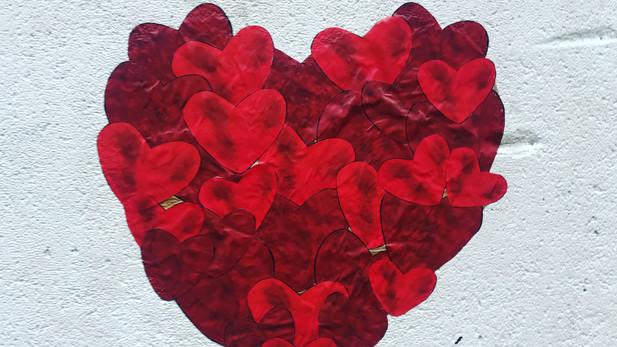 # 4 - Vieil amour
