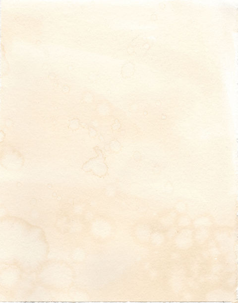 coffe stained paper.jpg